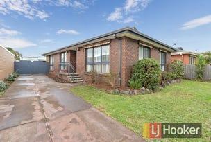 164 Monahans Road, Cranbourne, Vic 3977