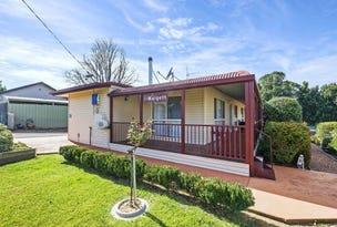 34 Yass Street, Gunning, NSW 2581