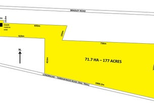 Londrigan-Tarrawingee Road, Londrigan, Vic 3678