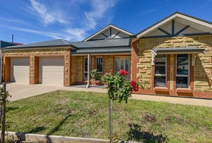 3 Arlington Terrace, West Hindmarsh, SA 5007