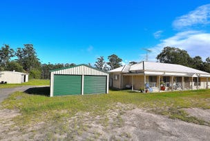 59 GOLF COURSE ROAD, Woodford, Qld 4514