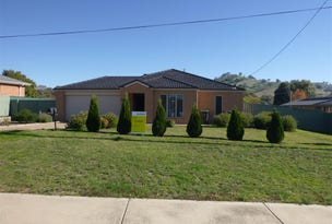 142 West Street, Gundagai, NSW 2722