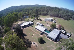 6341 Bruxner Highway, Tabulam, NSW 2469