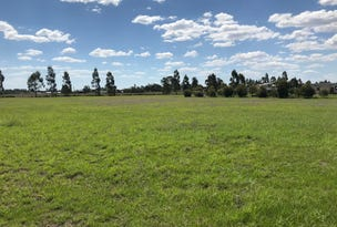 "Lot 38, 42 and 43, Lots 38, 42, and 43 ""Sunnyside Estate "", Dalby, Qld 4405"