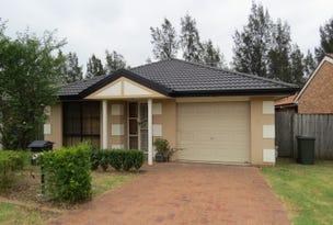 18 Keighran Mill Drive, Blair Athol, NSW 2560