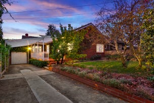 1184 Riversdale Road, Box Hill South, Vic 3128