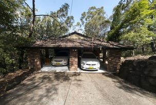 50 Martin Place, Faulconbridge, NSW 2776