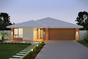 Lot 1332 Proposed Rd, Jordan Springs, NSW 2747