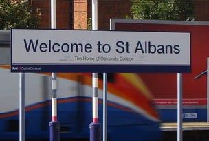 3/  127 William Street, St Albans, Vic 3021