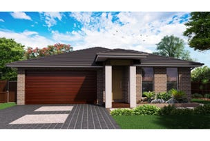 Lot 1025 Free Tiling and Carpet Offer*, Jordan Springs, NSW 2747