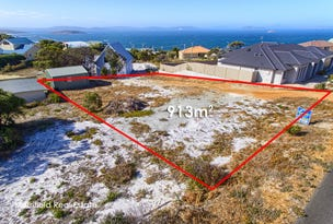 34 Austin Road, Goode Beach, WA 6330