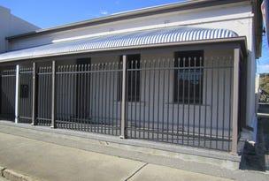 25 Wilson Street, Queenstown, SA 5014
