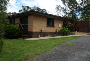 189 Station Road, Horton, Qld 4660