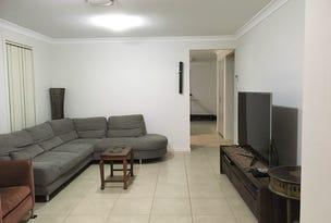 24 McIntyre Circuit, Middleton Grange, NSW 2171