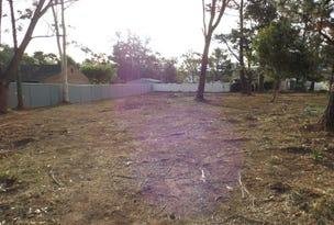 Lot 127, 12 Sunrise Road, Yerrinbool, NSW 2575