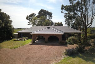 1180 Girgarre East Road, Tatura, Vic 3616
