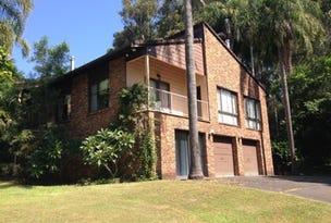 8 Greenbank Avenue, Glenning Valley, NSW 2261