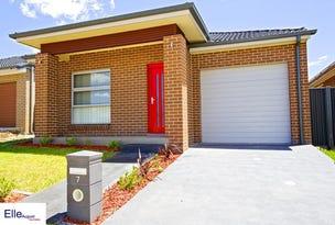 7 Montague Drive, Jordan Springs, NSW 2747