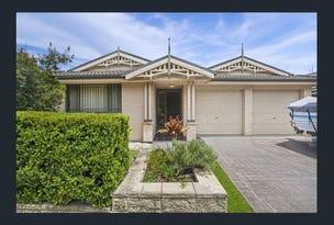 44 Barrington Dr, Woongarrah, NSW 2259