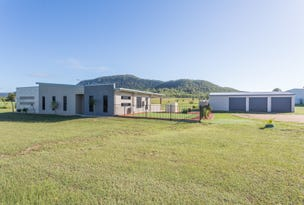 192 Devereux Creek Road, Devereux Creek, Qld 4753