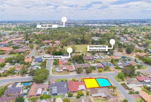 2 Sunart Close, Hamersley, WA 6022