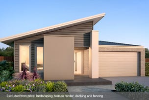 Lot 622 Pearl Court (Whytesands Estate), Cowes, Vic 3922