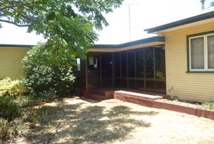 483 West Wooroolin Rd, Wooroolin, Qld 4608