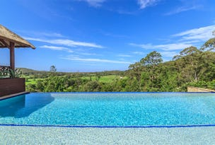 6 Robinsons Road, Piggabeen, NSW 2486