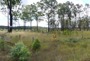 Lot 1 Woodlands Road, Nabiac, NSW 2312