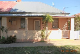 80 Lambert Street, Bathurst, NSW 2795