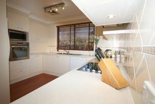 22  Wilkinson Ave, Kings Langley, NSW 2147