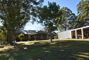 513 Newmans Road, Wootton, NSW 2423