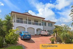 15 Kingfisher Avenue, Hinchinbrook, NSW 2168