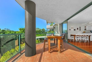 5/10 Park Avenue, East Brisbane, Qld 4169