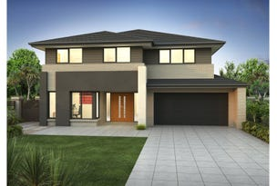 Lot 1 Thomas Boulton Circuit, Kellyville, NSW 2155