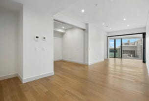 806/80 Alfred Street, Milsons Point, NSW 2061
