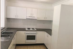 4/206-208 Henry Parry Drive, North Gosford, NSW 2250