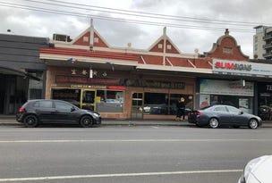 259-261 Barkly Street, Footscray, Vic 3011