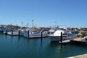 Berth 1 and 22-26 Marina, Tumby Bay, SA 5605