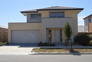 2A Ossa Cres, Clyde, Vic 3978
