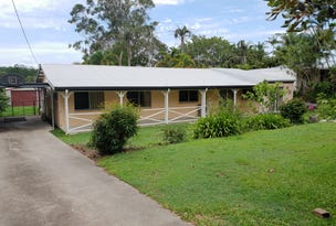22 Mary St, Woodford, Qld 4514