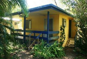 2/54 Tageruba Street, Coochiemudlo Island, Qld 4184