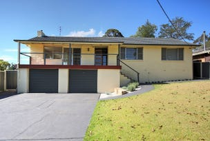 37 Hill St, Picton, NSW 2571