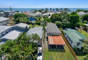 2/28 Murray Street, Sandgate, Qld 4017