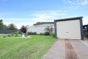 6 Wallace Road, Elizabeth Vale, SA 5112
