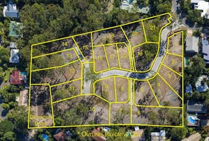 Lot 12, 12/13 Kirkdale Road, Chapel Hill, Qld 4069