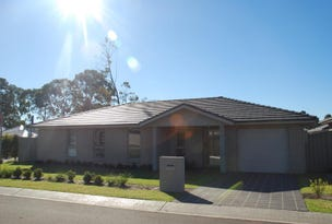 8 Terralla Grove, South Nowra, NSW 2541