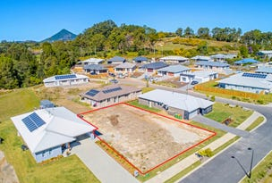14 Forest Oak Court, Cooroy, Qld 4563