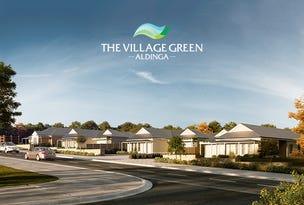 Lot 1 Green Place (The Village Green), Aldinga, SA 5173