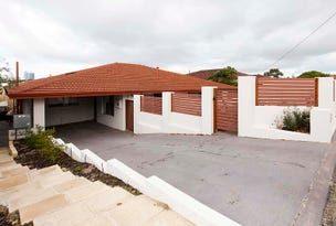 9a Mabel Street, North Perth, WA 6006